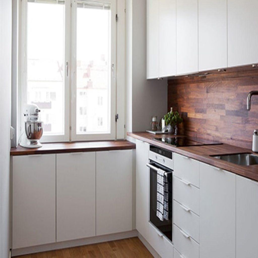 reforma de cocinas rubi