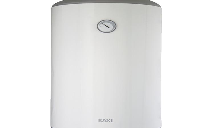 precio Termo Baxi V510 Vertical