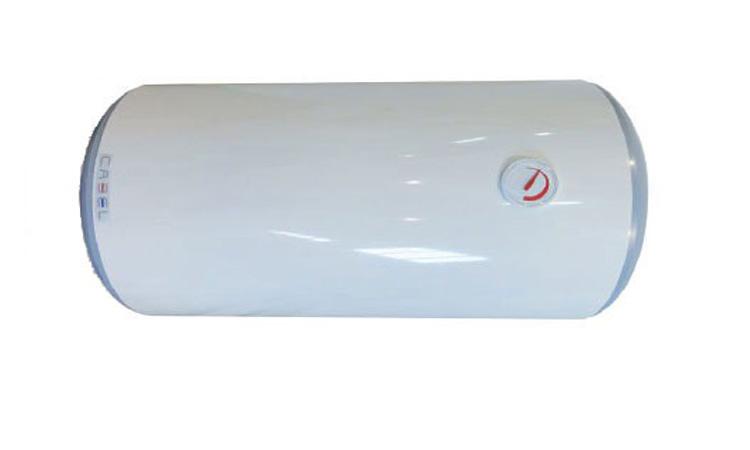 precio Termo Cabel Concept 100 L
