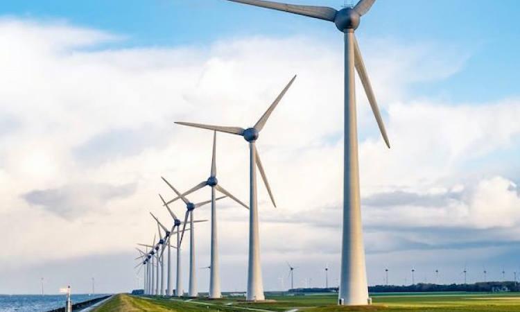 transicion energetica en españa